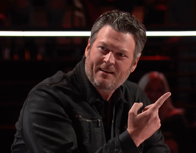 Who Did Blake Shelton Win for Team Blake on 'The Voice Season 16'? [VIDEOS]