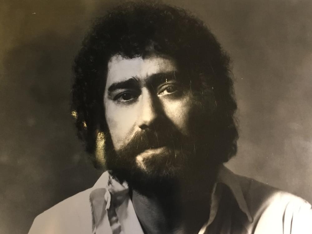 Earl Thomas Conley Dead at 77