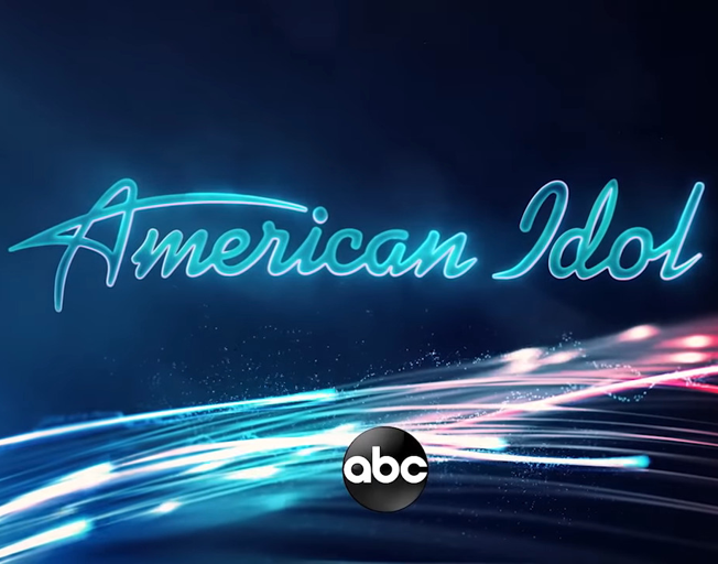 American Idol to hold Auditions in Springfield, IL