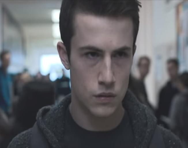 13 Reasons Why Releases Final Season 3 Trailer: Who Killed Bryce Walker? [VIDEO]