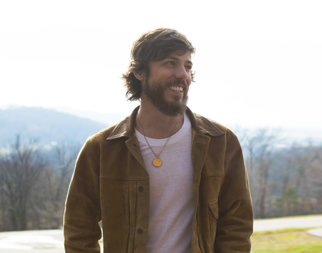 Win Tickets To Chris Janson As A B104 Insider