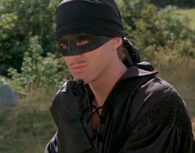 [Image: Dread-Pirate-Roberts-652x512.png]