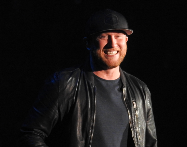 Win Tickets To Cole Swindell BEFORE You Can Buy Them