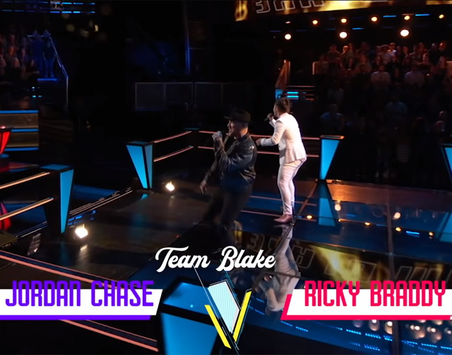 Battle Rounds End and Knockouts Begin on 'The Voice' Tonight [VIDEOS]