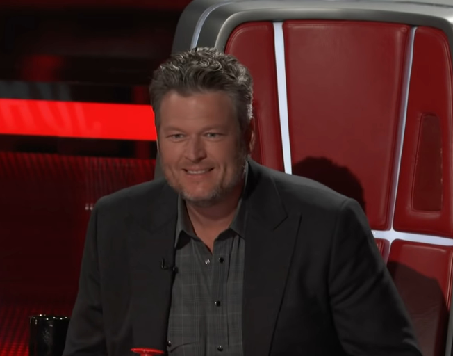 Bebe Rexha will be Blake Shelton's Team Blake Advisor on 'The Voice' Season 18 for The Battles