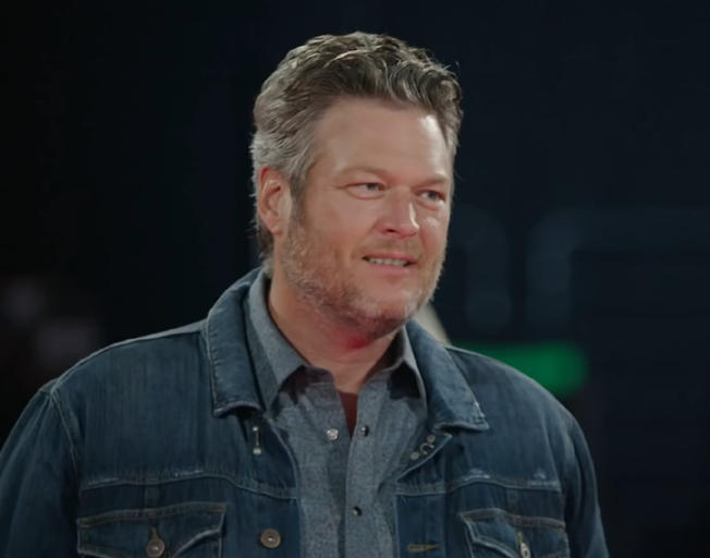 Do You Think Team Blake Will Be Safe Tonight on 'The Voice'?