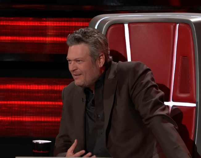 Will Blake Shelton get 1 or 2 Artists in 'The Voice' Finals? [VIDEOS]