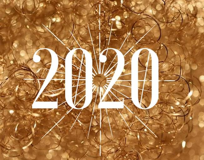 police warn don t abbreviate 2020 when writing out the date b104 wbwn fm t abbreviate 2020 when writing out