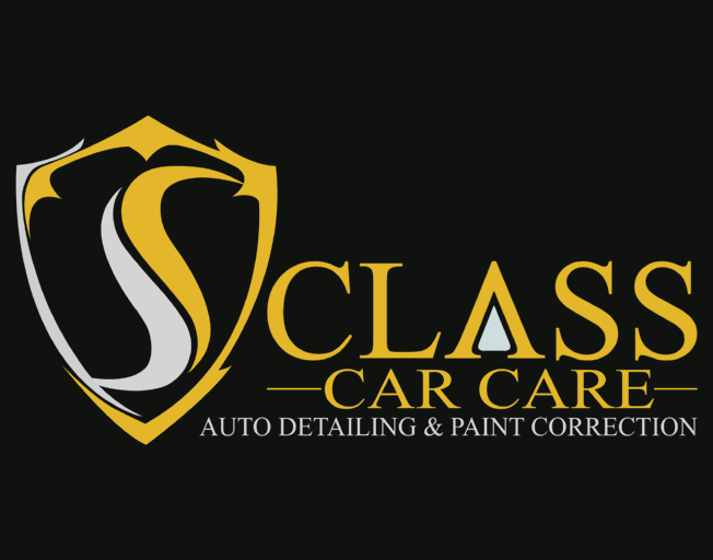 Win a FREE Interior or Exterior Detailing from S Class Car Care with B104