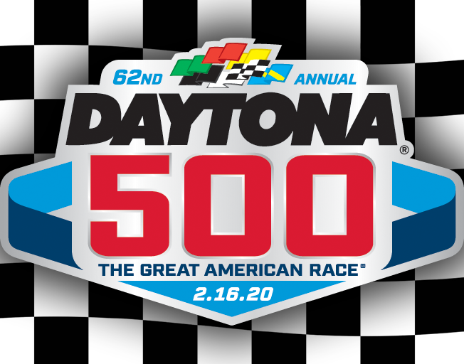 2020 NASCAR Cup Series Season Starts with Daytona 500 this Sunday