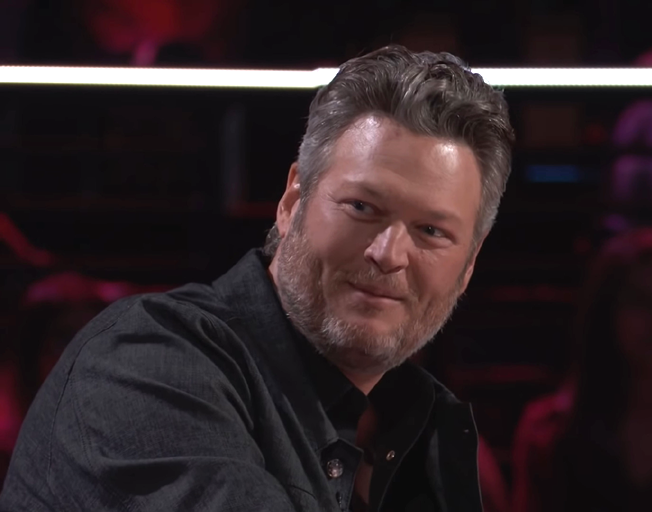 How did Blake Shelton do on Night Two of 'The Voice'? [VIDEOS]