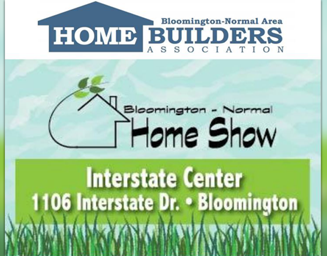 Win Tickets To the BNAHBA Home Show