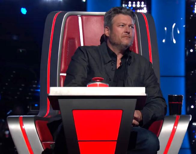 Who Did Blake Shelton Add to Team Blake on 'The Voice'? [VIDEOS]