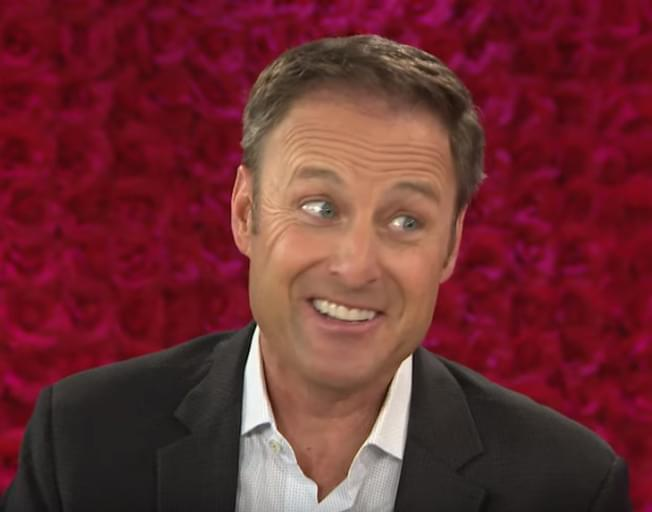 Chris Harrison Says The Drama Didn't End When The Cameras Stopped Rolling On Bachelor Finale [VIDEO]
