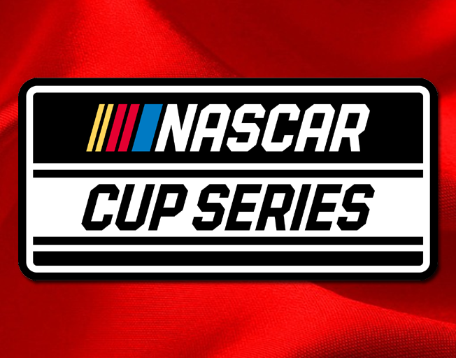NASCAR puts Red Flag on Season Through May 3rd due to COVID-19