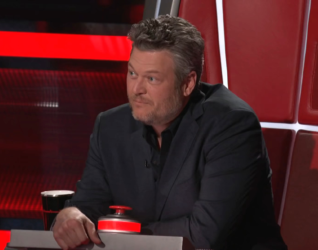 What Decisions Did Blake Shelton Make for Team Blake on 'The Voice'? [VIDEOS]