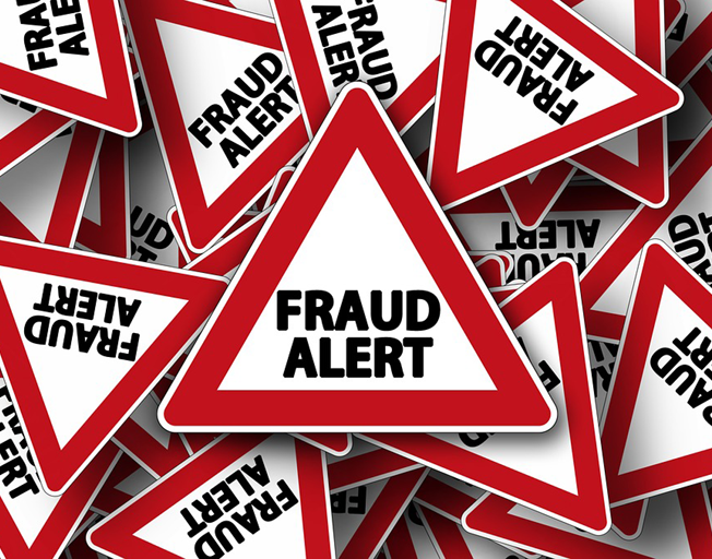 Feds Warn US Residents of Stimulus Check Scam