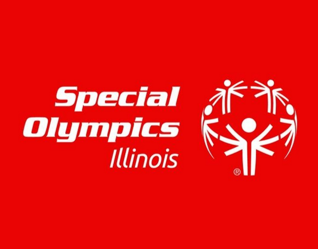 Special Olympics of Illinois 2020 Summer Games Cancelled Due to COVID-19 Outbreak