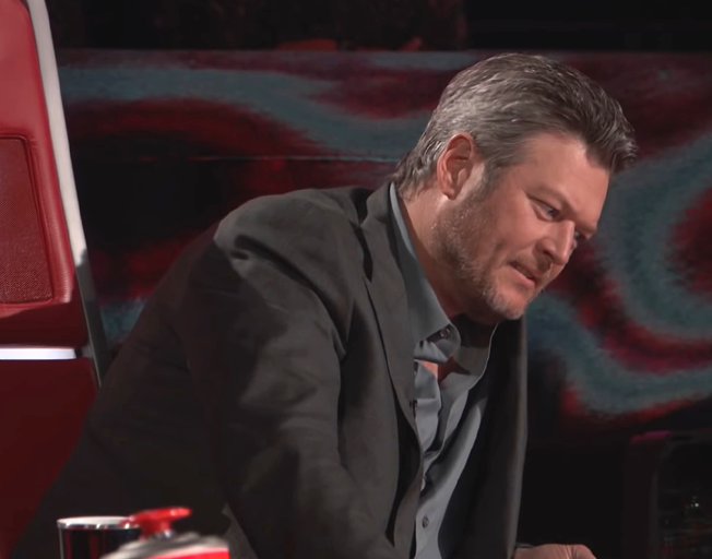 Who Did Blake Shelton Choose to Keep on Team Blake as Knockouts Begin on 'The Voice'? [VIDEOS]