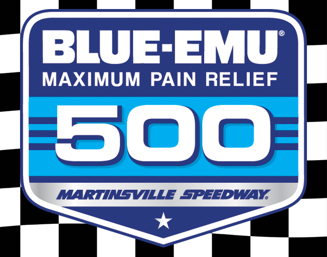 NASCAR Under the Lights Wednesday Night at Martinsville