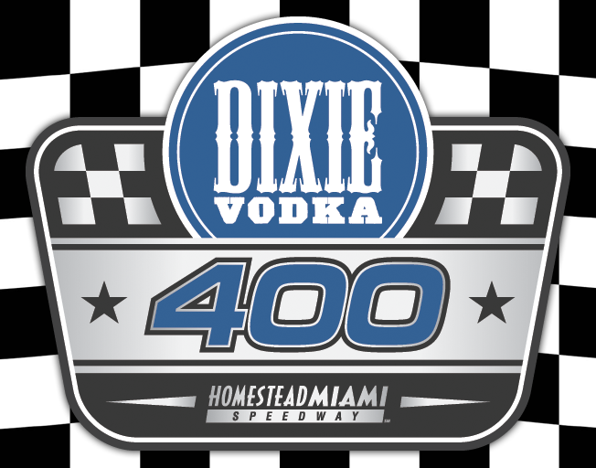 NASCAR is NOT Racing for Championship at Homestead-Miami Speedway Sunday