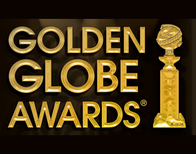 The Golden Globes Move To February 2021