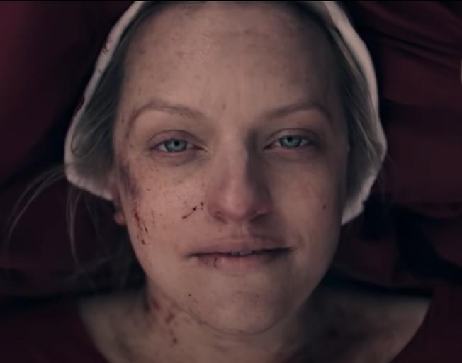 FINALLY 'The Handmaid's Tale' Releases Incredible Season 4 Trailer [VIDEO]