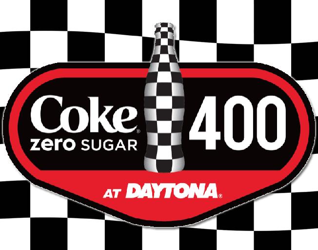 Last Chance to Make NASCAR Playoffs Saturday Night at Daytona