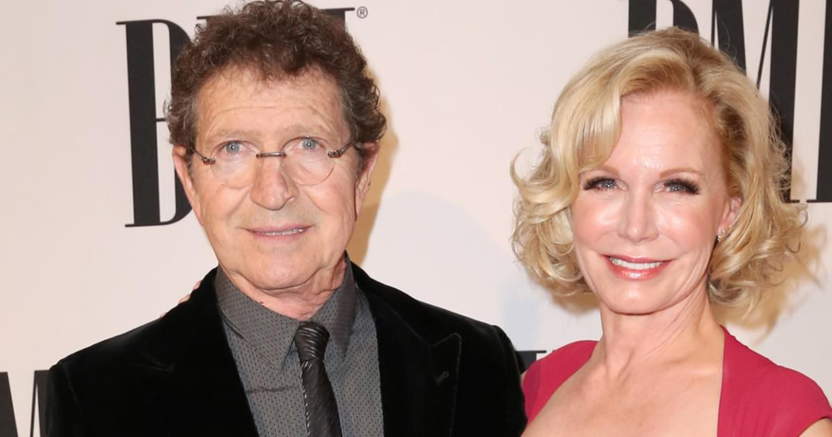 Funeral Arrangements Announced for Mac Davis