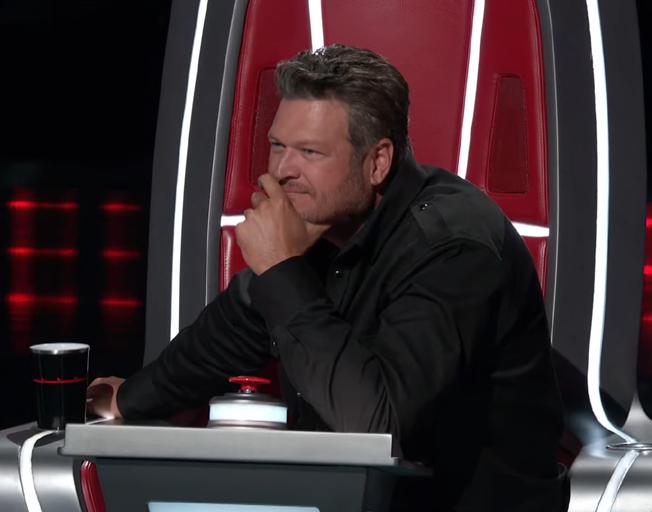 How Did Blake Shelton Do on Season 19 Premiere of 'The Voice' [VIDEOS]