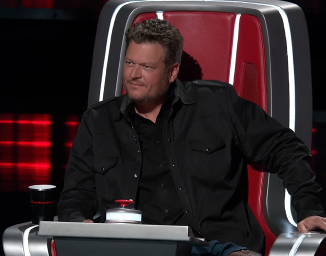 Was Blake Shelton able to Bring Any New Artists to Team Blake on 'The Voice'?
