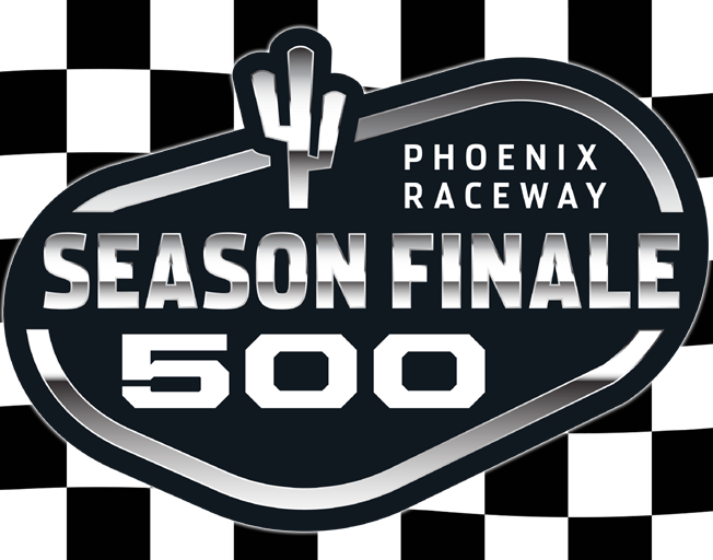 2020 NASCAR Cup Series Championship to be Determined at Phoenix Sunday