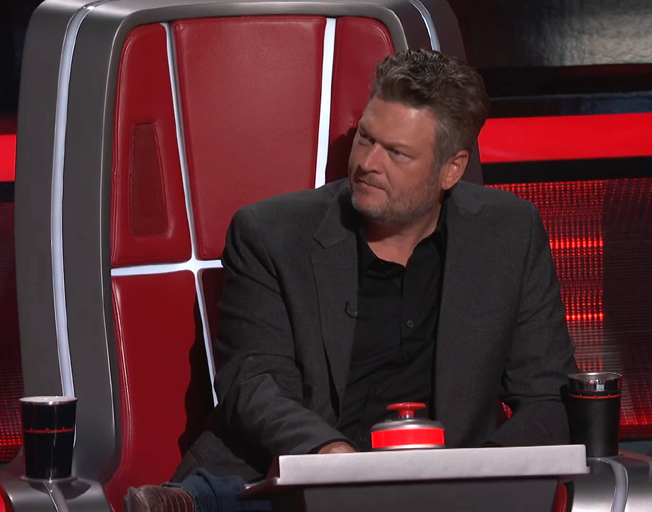 Who Won on Team Blake in Battle Rounds with Blake Shelton on 'The Voice'? [VIDEO]