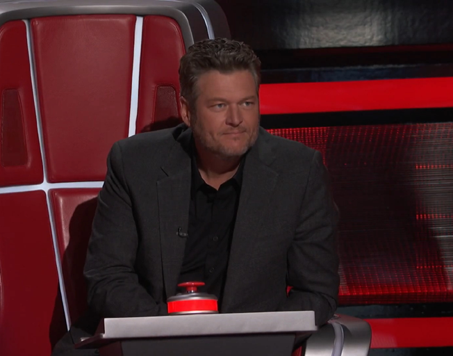 Who Did Blake Shelton Keep and Steal in Final Battles on 'The Voice' [VIDEOS]