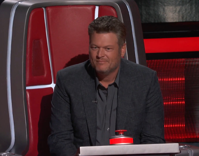 What Happened with Team Blake in Knockouts on 'The Voice'? [VIDEO]