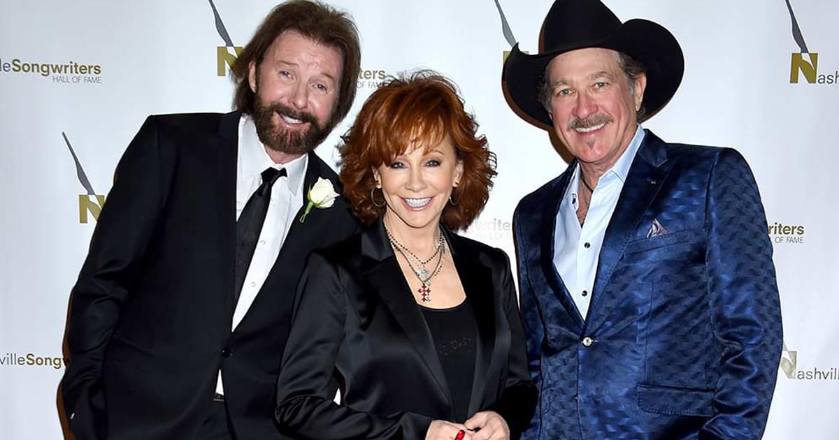 St. Jude Online Auction Features Experiences With Reba, Brooks & Dunn, Jason Aldean, Lady A & More