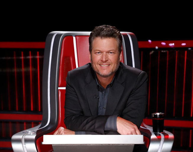 How Did Team Blake Do in Live Performances on Season 19 of 'The Voice'? [VIDEOS]