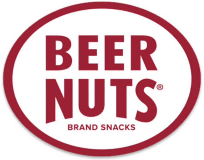 """Beer Nuts Again Up For """"Coolest Thing Made In Illinois"""""""