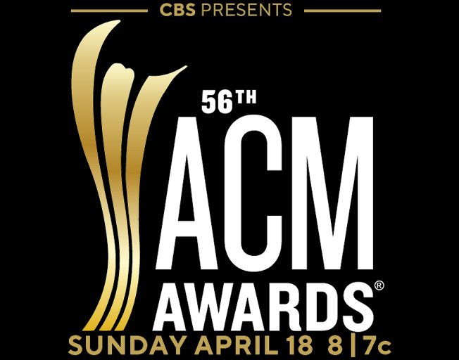 And the 2021 ACM Nominees are…