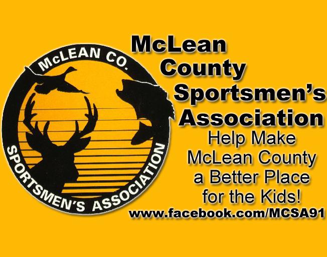 McLean County Sportsmen's Association