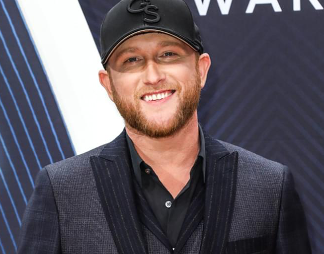 Cole Swindell's Mother Has Sadly Passed Away