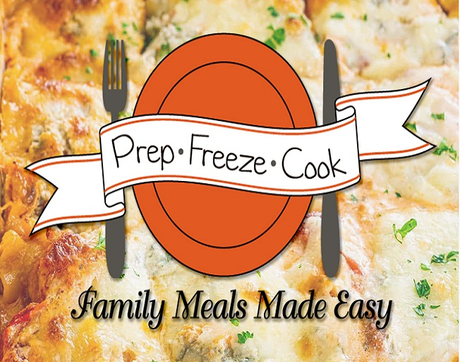 Win $25 to Prep Freeze Cook As a B104 Insider