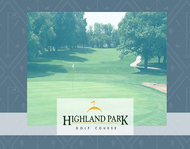 Win a Round of Golf For Two As a B104 Insider