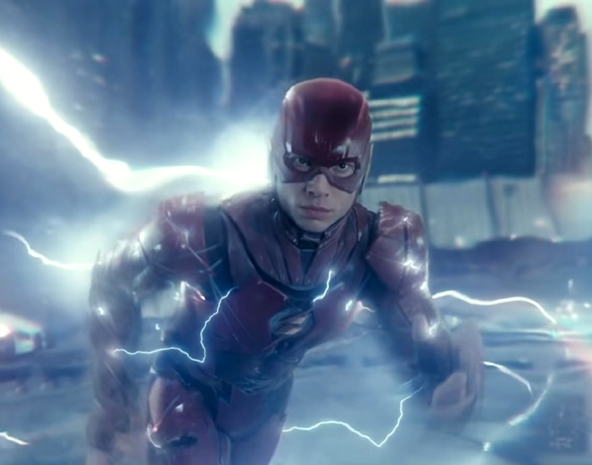 'The Flash' Will Have Multiple Villains