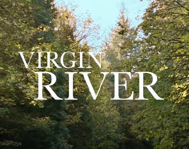 Virgin River Season 3 Drops On Netflix July 10th