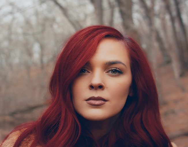 """Aileeah Colgan's New Song """"My Baby"""" is For Woman Impacted By Miscarriage or Loss Of A Child"""