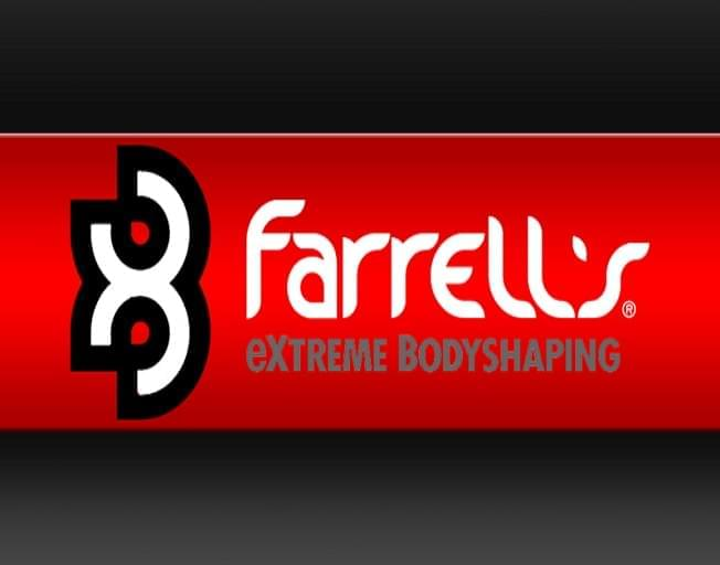 Win a 10 Week Session To Farrell's Extreme Bodyshaping For You AND a Friend