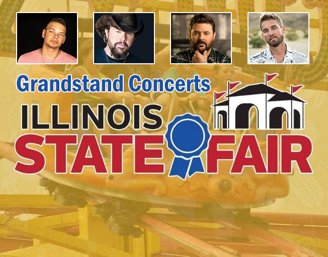 Win Tickets with Buck Stevens and Tickets @ Two on B104
