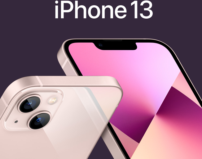Here's When iPhone 13 Will Be Released