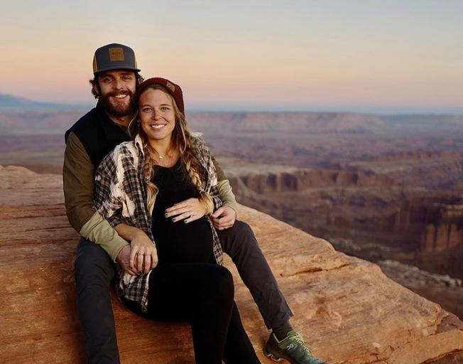 Thomas Rhett Shares it Takes Sacrifice to Make a Marriage Work, Even for Him